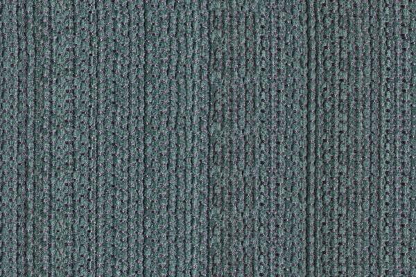 2008_07_14_00_03_01_1595.texture_600