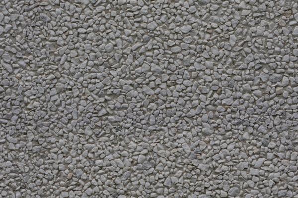 Kiesel Textur Vorschau (Klicken für Download)