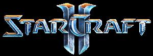 Starcraft_II_logo_300