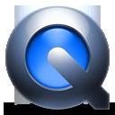 quicktime_x